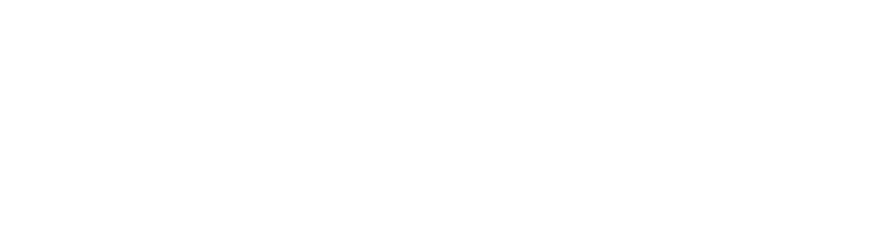 logo LM Group