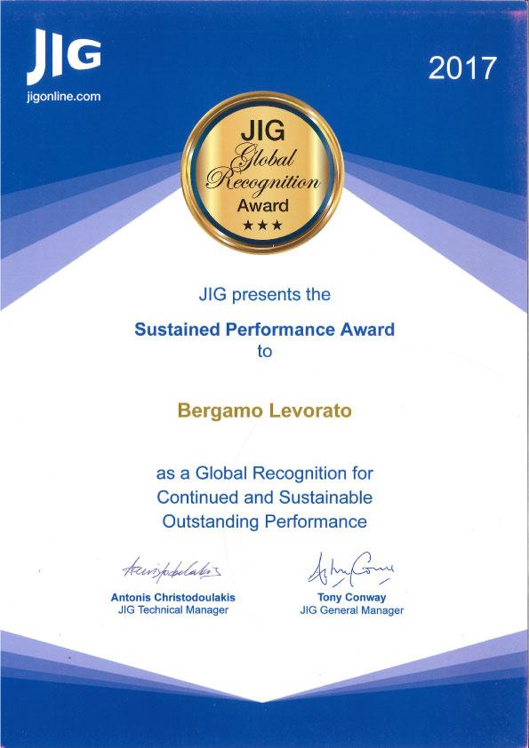 lm-group-Certificazione-JIG-bergamo